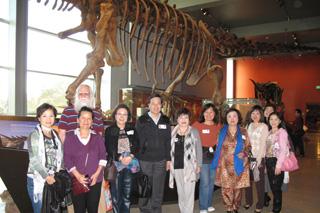 20121120naturalmuseum